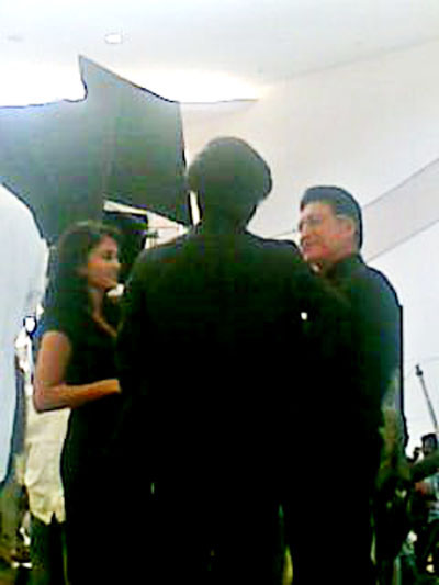 endhiran-the-robot-leaked-shooting-spot-stills-6