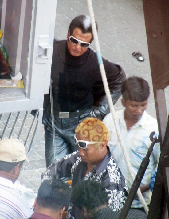 enthiran-the-robot-leaked-on-location-stills-more-5