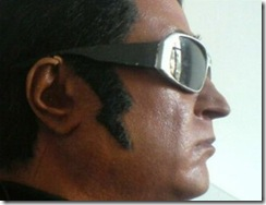 Enthiran-Robot-picture1