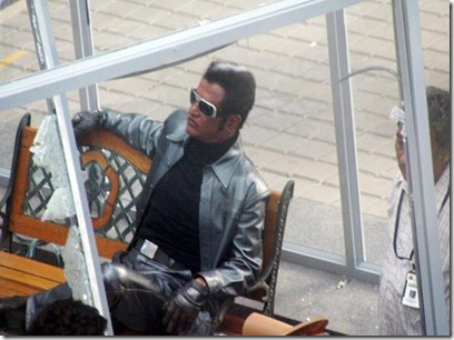 enthiran-the-robot-leaked-on-location-stills-more-1